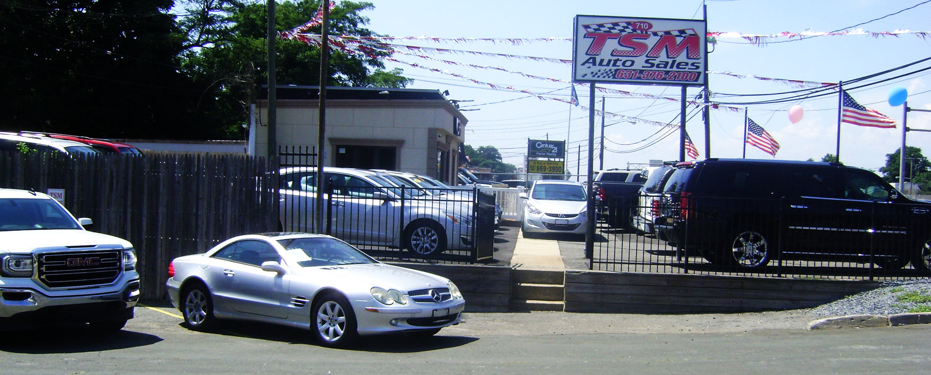Used cars for sale in West Babylon | TSM Automotive Consultants Ltd.. West Babylon NY